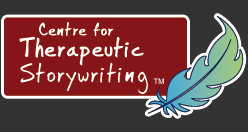Centre for Therapeutic Storywriting Logo