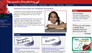 website-therapeuticstorywri